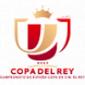 Испания. Кубок 2021/2022