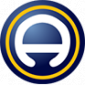 Швеция. Высшая лига сезон 2019
