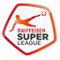 Швейцария. Суперлига сезон 2020/2021