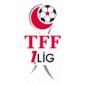 Турция. Первая лига сезон 2020/2021