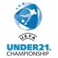 Чемпионат Европы U-21 2021