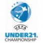 Чемпионат Европы U21. Отборочные матчи 2021/2022