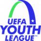 Юношеская Лига УЕФА 2018/2019