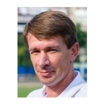 Тренер Гойян Влад статистика