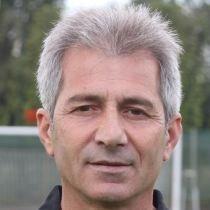 Тренер Паккан Кадир статистика