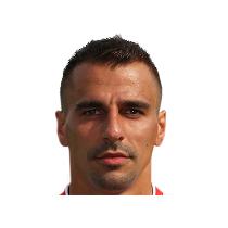 Тренер Мораис Филипе статистика