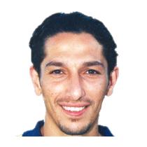 Тренер Абу Зема Абдулла статистика