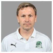 Тренер Матвеев Сергей статистика