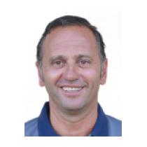 Тренер Галло Фабио статистика