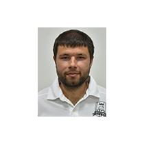 Тренер Мусаев Мурад статистика