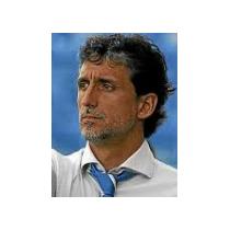 Тренер Альфаро Пабло статистика