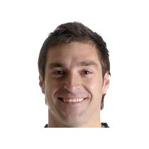 Тренер Алонсо Диего статистика