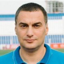 Тренер Бабаян Андраник статистика