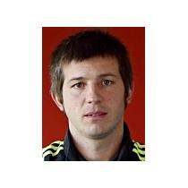 Тренер Селадес Альберт статистика