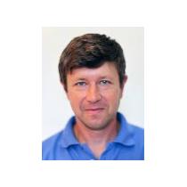 Тренер Чернов Сергей статистика