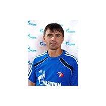 Тренер Тимофеев Сергей статистика