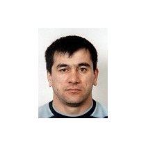 Тренер Идигов Руслан статистика