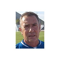 Тренер Аммаззалорсо Алдо статистика