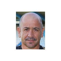 Тренер Барраган Клаудио статистика