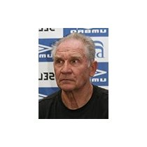 Тренер Носов Виктор статистика