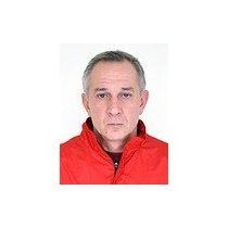 Тренер Францев Сергей статистика