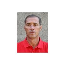 Тренер Таран Олег статистика