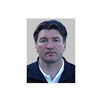 Тренер Юдин Андрей статистика