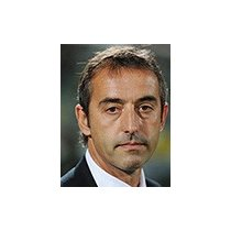 Тренер Джампаоло Марко статистика