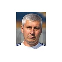 Тренер Рудаков Вячеслав статистика