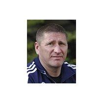 Тренер Ситчихин Андрей статистика