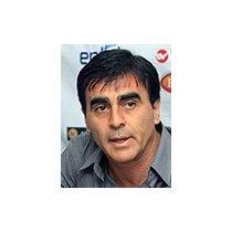 Тренер Кинтерос Густаво статистика