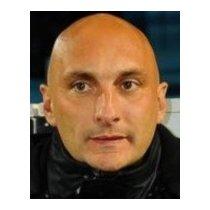 Тренер Панталони Оливье статистика