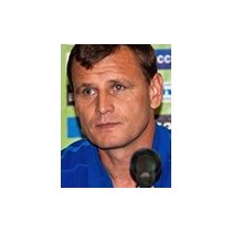 Тренер Горбачев Александр статистика