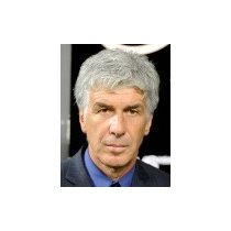 Тренер Гасперини Джан Пьеро статистика