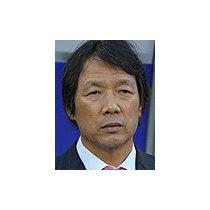 Тренер Чо Кванг-Рэ статистика