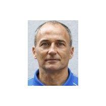Тренер Миланич Дарко статистика