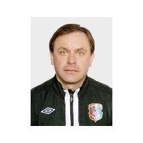 Тренер Малеев Юрий статистика