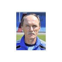 Тренер Коньков Юрий статистика
