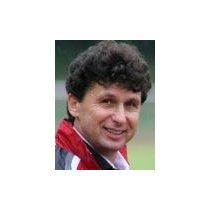 Тренер Пасулько Виктор статистика