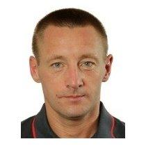 Тренер Тихонов Андрей статистика