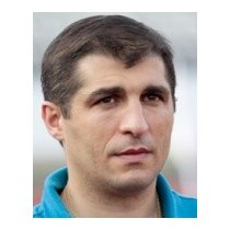 Тренер Тетрадзе Омари статистика
