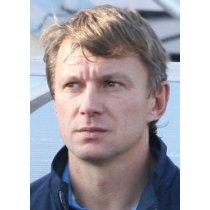 Тренер Козлов Андрей статистика