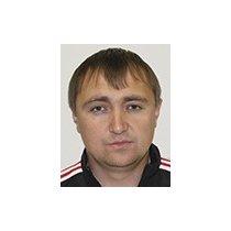 Тренер Куликов Артем статистика