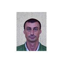 Тренер Смирнов Алексей статистика