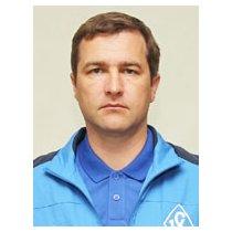 Тренер Цыганков Александр статистика