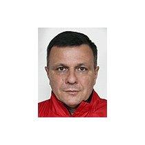 Тренер Гридин Геннадий статистика