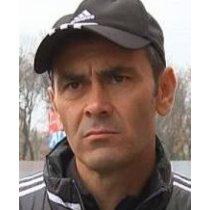 Тренер Шумахов Рамазан статистика