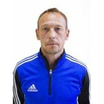 Тренер Мещанинов Андрей статистика