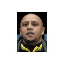 Тренер Карлос Роберто статистика