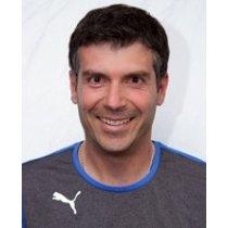 Тренер Христопулос Яннис статистика